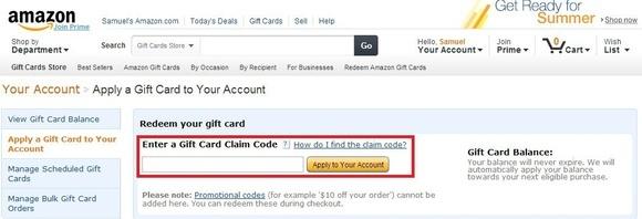free-amazon-claim2