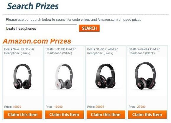 beats-headphones-search