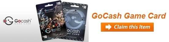 claim-free-gocash-game-cards