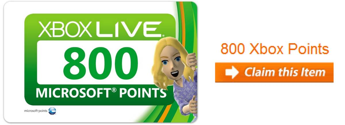 claim-free-microsoft-points