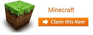 claim-free-minecraft-prizerebel