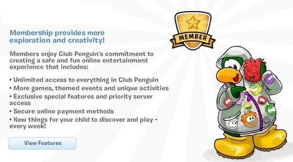 club-penguin-membership-banner-1