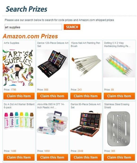 free-art-supplies-search-1