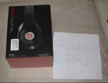 free-beats-by-dre