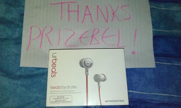 free-beats-prizerebel-1