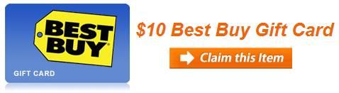free-best-buy-card-claim