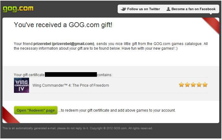 free-gog-game3-2