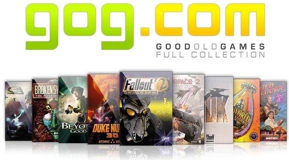 free-gog-games-banner-1