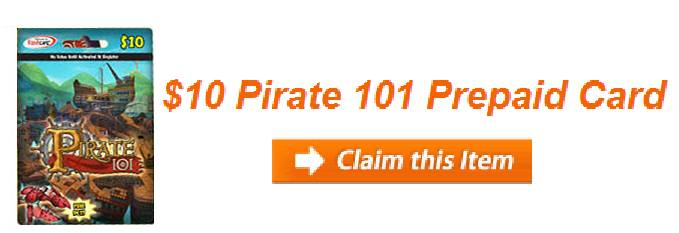 free-pirate101-game-card-1