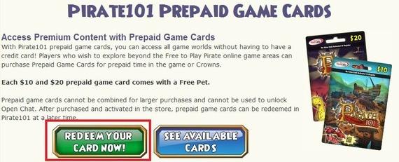 free-pirate101-redeem1