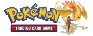 free-pokemon-cards-banner