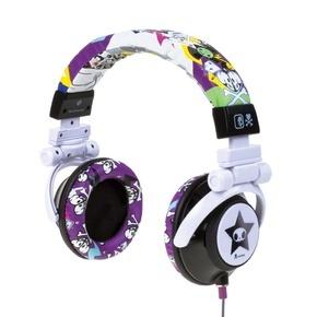 free-skullcandy-headphones