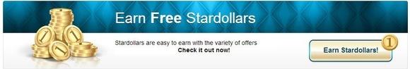 free-stardollars-banner