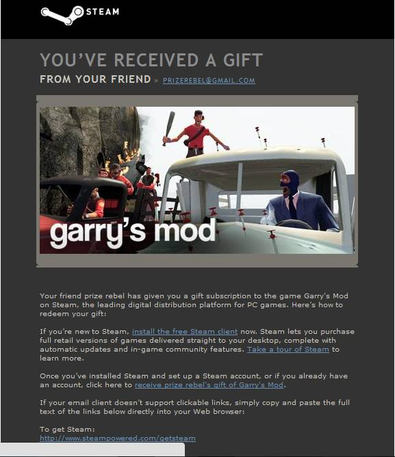 free-steam-game-garrys-mod
