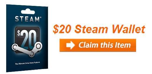 free-terraria-steam