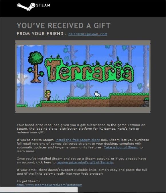 free-terraria