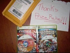 free-xbox-360-games2