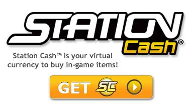 get-free-station-cash