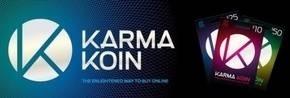 karma-koin-1