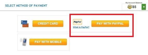 paypal-station-cash