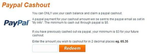 prizerebel-paypal-cashout