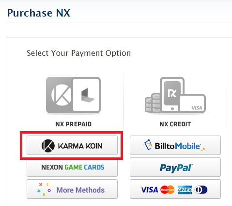 purchase-nx