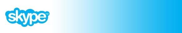 skype-banner