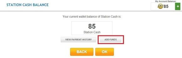 station-cash2