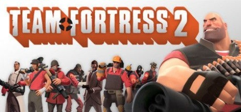 team-fotress-2-banner
