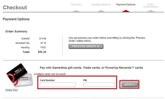 using-gamestop-gift-card-1
