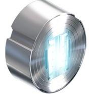 warframe-platinum