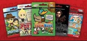 zynga-game-cards