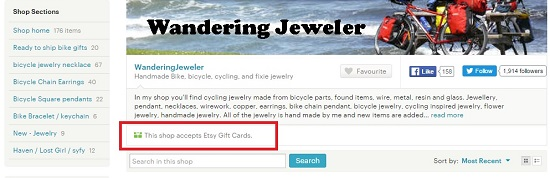 etsy-gift-card-acceptance