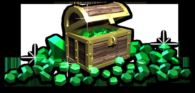 free-smite-gems